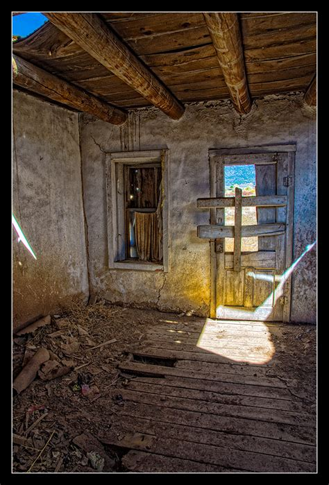 Abandoned Town For Sale by Ghost Town For Sale A Las Vegas Style Ghost Town Is For