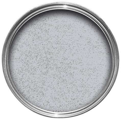dulux silver shimmer glitter effect special effect paint