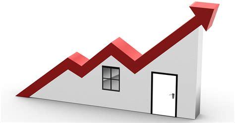 commercio brescia commercio brescia prezzi confortevole soggiorno