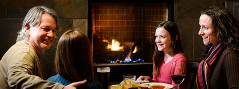 Wildfire Gift Card - gift cards angel fire resort