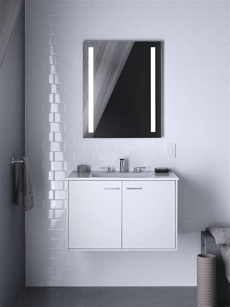 safety mirrors for bathrooms a bathroom for beauty function and safety home