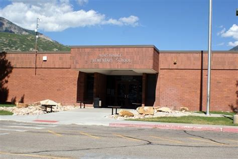 elementary school utah northridge elementary school orem utah orem ut the best