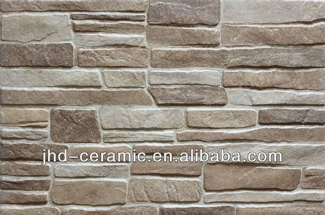outside wall designs cheap house designs exterior wall tile view exterior wall