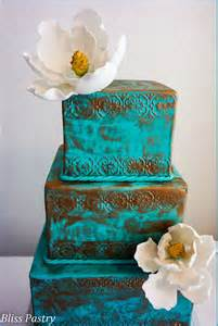 2014 Home Decor Color Trends Your Wedding In Colors Teal And Copper Arabia Weddings