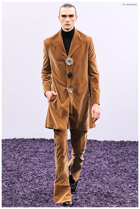 jw fall winter 2015 collections 013