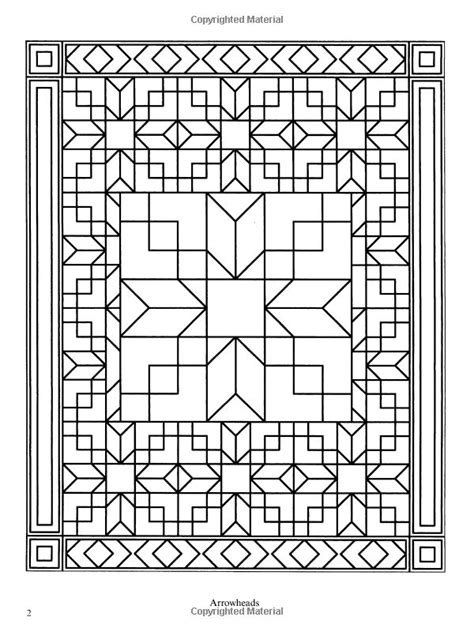 free quilt coloring pages for adults quilt coloring pages for adults coloring pages