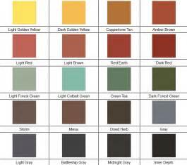 20120629 supershield cool colors palette rhino shield of california