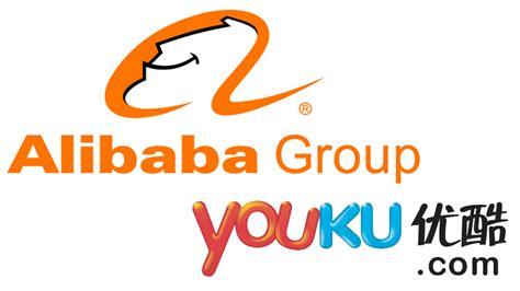 Alibaba Youku | alibaba buys stake in china s equivalent of youtube
