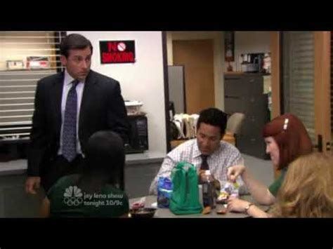 the office gossip episode the office full episodes thai video clips full dailymotion