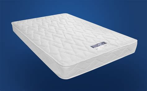 silentnight vilana limited edition miracoil mattress