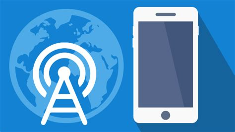 mobile abroad using your mobile abroad a guide to mobile data roaming