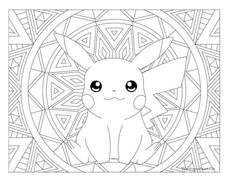 hard coloring pages of pokemon 25 best ideas about adult coloring pages on pinterest