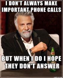 Phone Call Meme - giving thanks to president obama this thanksgiving meme guy