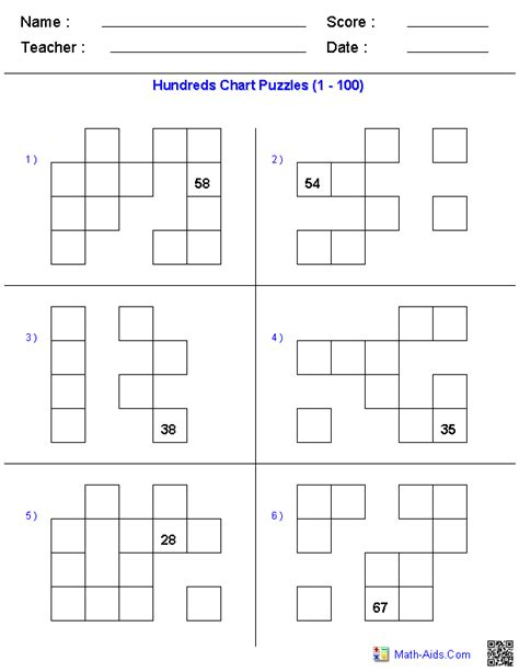 free printable hundreds chart with missing numbers 15 best images of hundreds chart missing numbers worksheet
