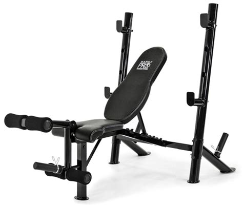 mid width weight bench top 15 best adjustable olympic weight benches