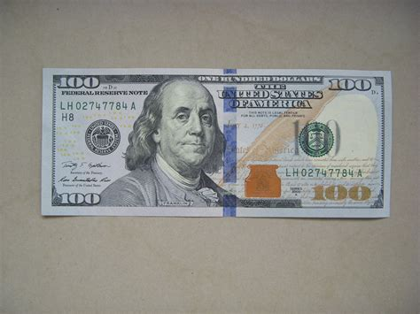 dollar bill wallpaper gallery