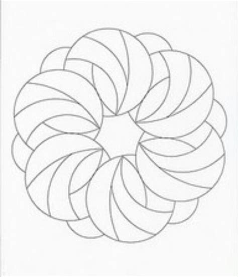 printable zentangle outlines 831 best zentangle 174 templates outlines images on pinterest