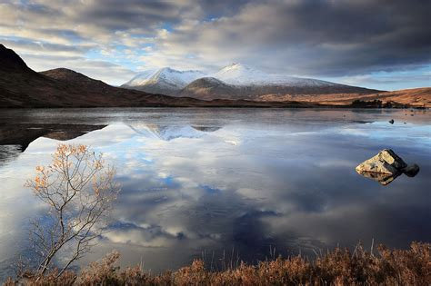 Landscape Photography Glencoe Images Tagged Quot Glencoe Photo Prints Quot Scottish Landscape