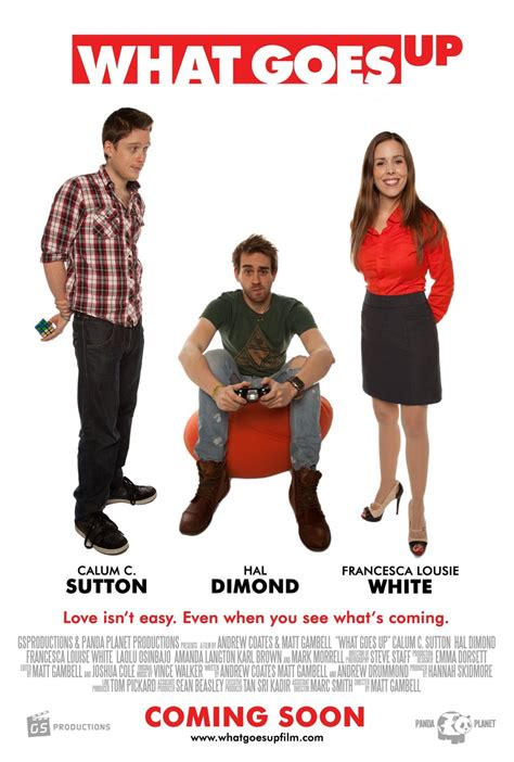 what s up doc movie poster imp awards what goes up extra large movie poster image imp awards