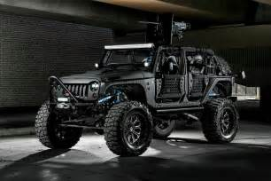 What Did Jeep Stand For Starwood Motors Metal Jacket Gearmoose