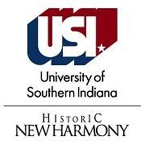 Of Southern Indiana Mba Reviews by Employee Reviews Of Usi Html Autos Post