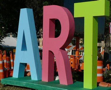 arts save struggling cities grist