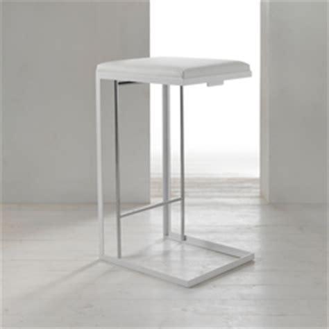 philadelphia 80 bar stool bar stools from jankurtz design counter stools seating architonic