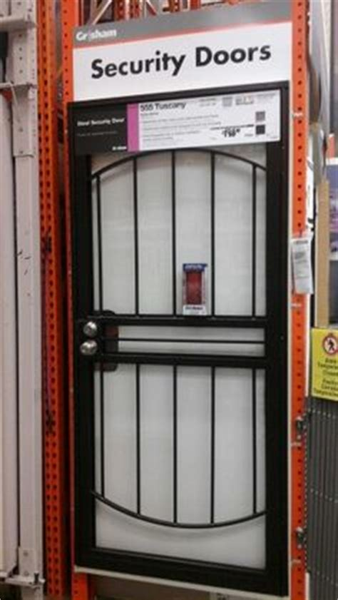 1000 images about grisham steel security doors bars on
