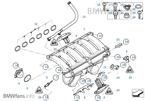 free download parts manuals 2007 bmw x3 user handbook bmw x3 parts diagram within bmw wiring and engine indexnewspaper com