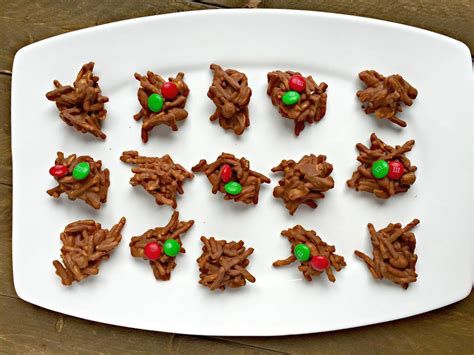 new year chocolate cookies new year cookies chocolate slopes