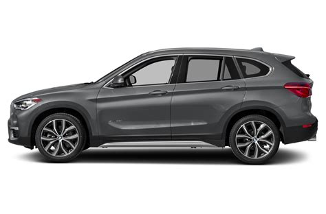 new bmw x1 2018 new 2018 bmw x1 price photos reviews safety ratings