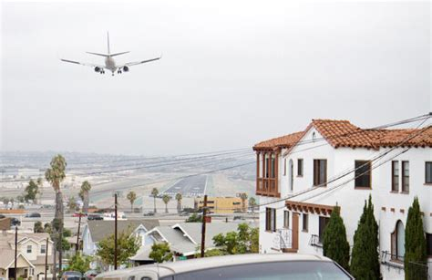 air freight forwarding services in san diego ca stat logistics