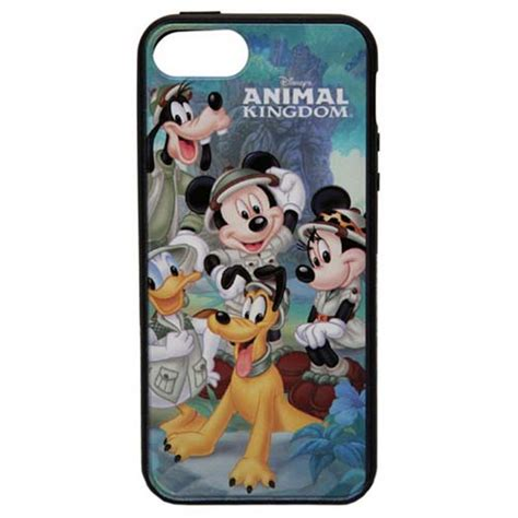 Celebrate The Mouse Disneys Mickey Mouse Iphone All Hp your wdw store disney iphone 4 4s animal kingdom