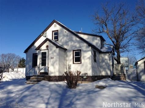 new prague minnesota reo homes foreclosures in new