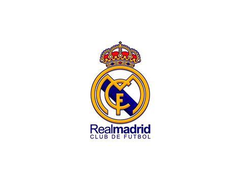 Real Madrid 01 real madrid logo http newsgaze 2015 08 01 real