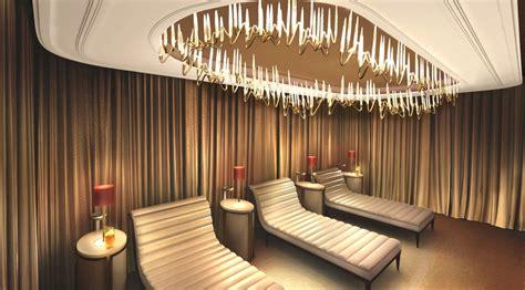 luxury spa interior design luxury spa design uk 08 171 adelto adelto