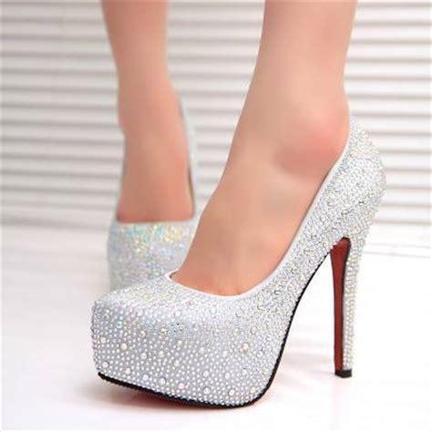 imagenes zapatos originales 11 opciones de calzado para lucir en tus 15 a 241 os 8