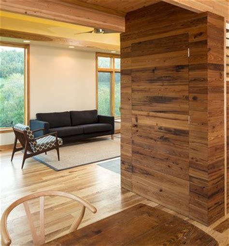muretti divisori per interni muri divisori in legno