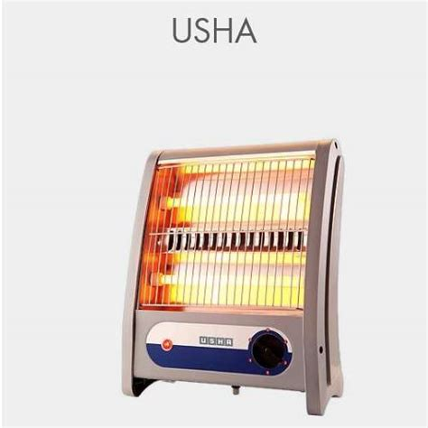 how to warm room without heater room heater buy room heaters at low prices in