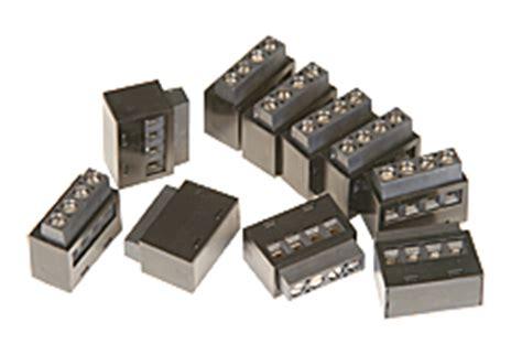 simplex end of line resistor 10k end of line resistor 28 images simplex 4081 9001 end of line resistor harness 8 95