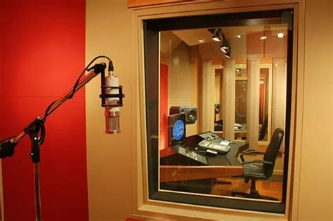singing room why do musicians wear headphones when singing or recording quora