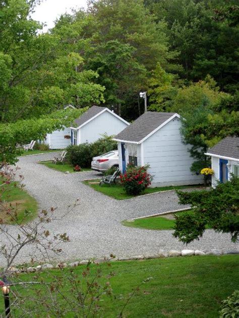 sunnyside motel cottages updated 2017 reviews bar