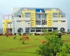 Ssr College Silvassa Mba by Ssrimr Savitribai Phule Pune Affiliated Mba