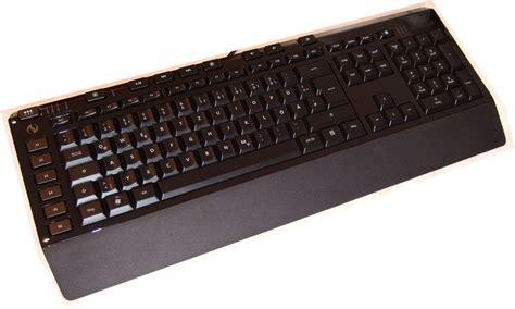Klebebuchstaben F R Notebook Tastatur by Tastaturlayout Wie Abgebildet Gt Tastaturen Desktops