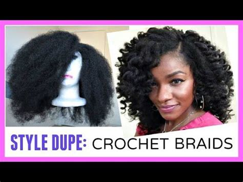 tutorial crochet braiding bh4u youtube tutorial no crochet braids needed get you a bomb