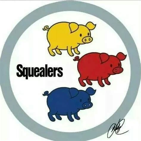 Pittsburgh Steelers Suck Memes - nfl pittsburgh steelers meme football sports pinterest