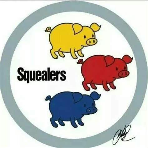 Steelers Suck Meme - nfl pittsburgh steelers meme football sports pinterest