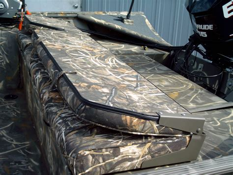 boat seats pontoon boat seats custom boat seats autos post - Replacement Seats For War Eagle Boats