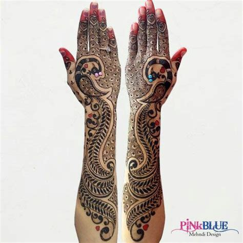 henna design little 40 beautiful peacock mehndi designs to try in 2017 bling