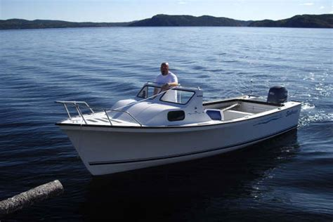 cuddy cabin 22 cuddy cabin seabreeze boats